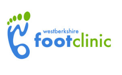 West Berkshire Foot Clinic