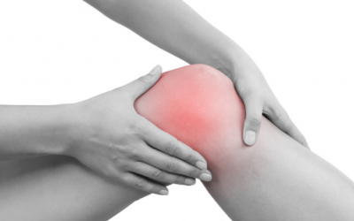 Easing the pain associated with osteoarthritis